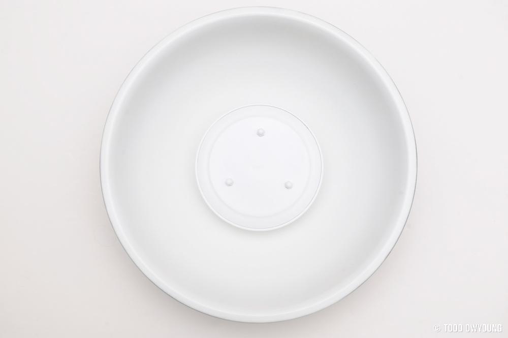 best-diy-beauty-dish-mk2-4730.jpg