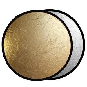 reflector-gold-silver3.jpg