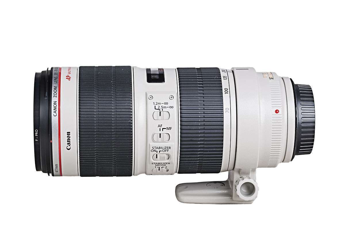 Canon_Zoom-Lens_EF_70-200_F2.8L_IS_II_USM-01a.jpg