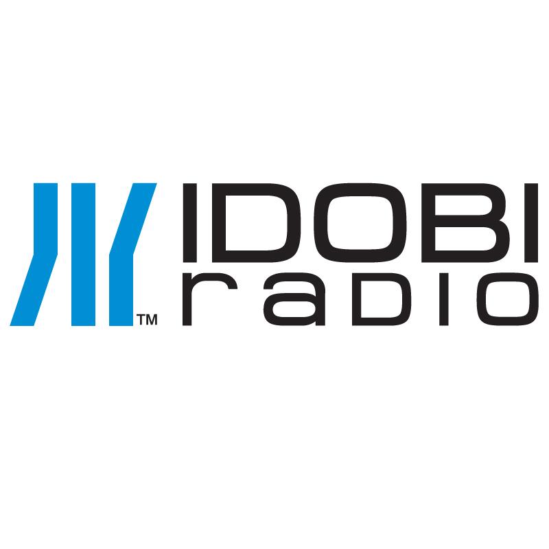 idobi-radio-logo-800x800.jpg