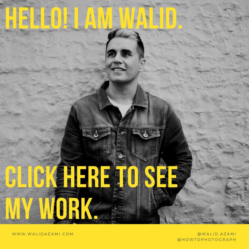 See Walid Azami Work.jpg