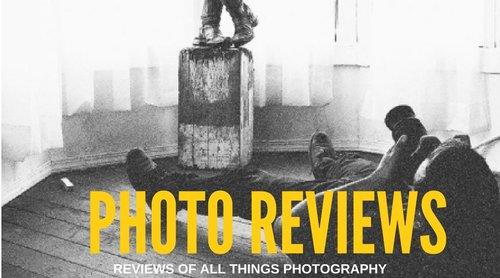 photographyreviews.jpg