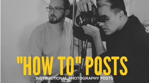 HOW+TO+PHOTOGRAPH.jpg