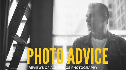photography-advice.jpg