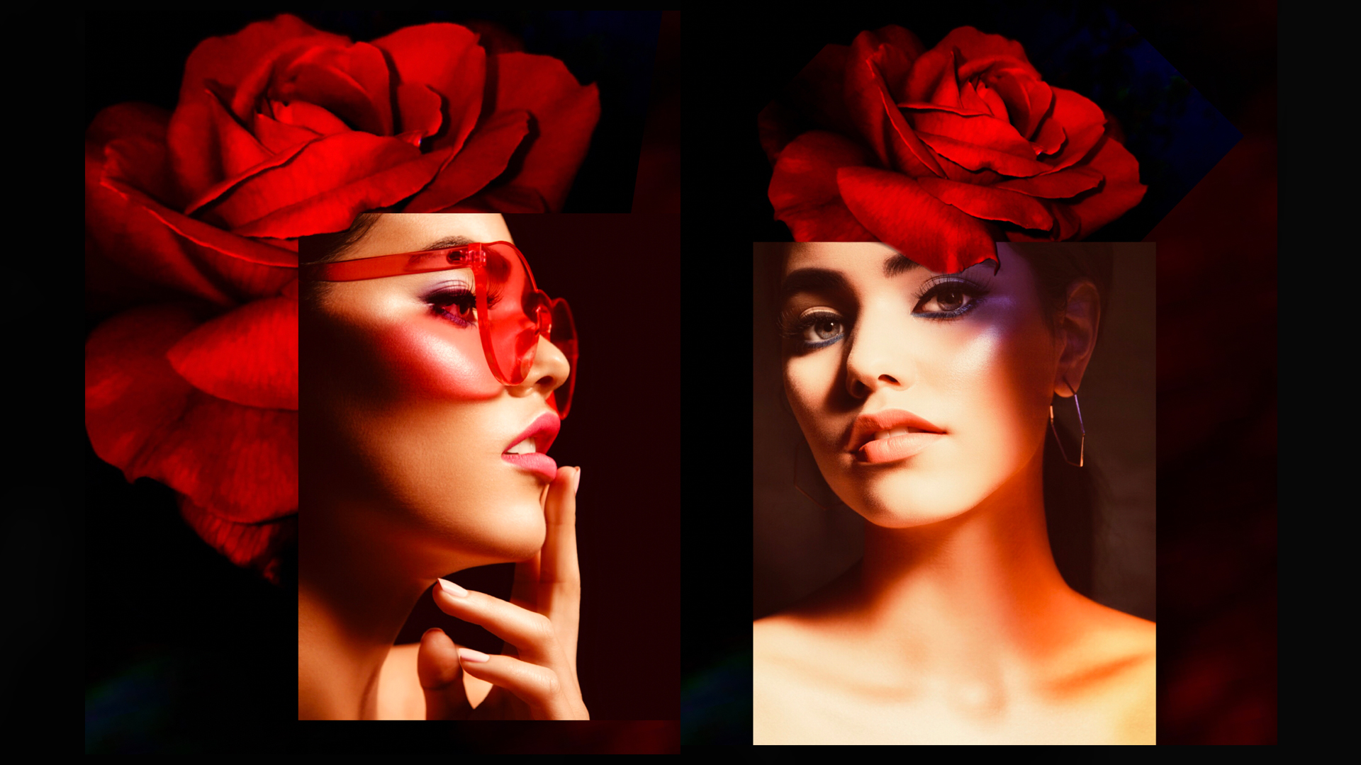 Walid Azami Photography