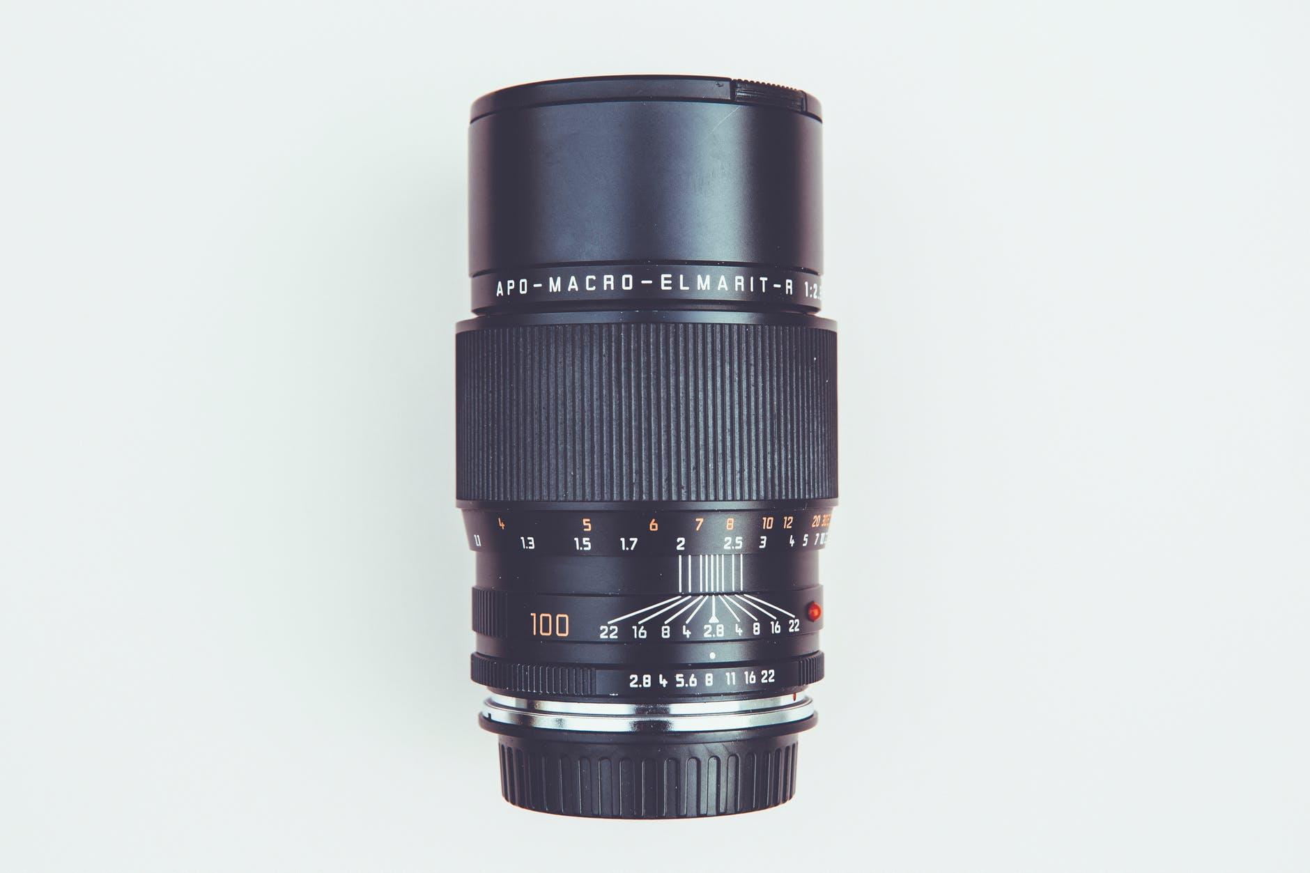 Used lens.jpeg
