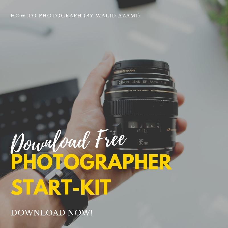 Start-photo-business.jpg