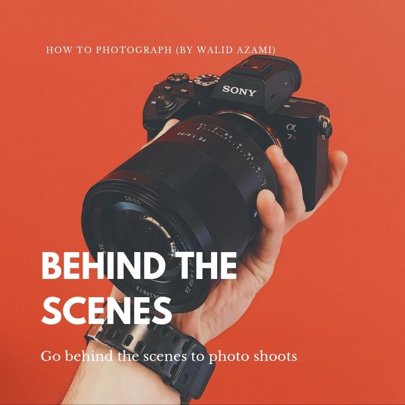 Photo Shoot behind the scenes.jpg