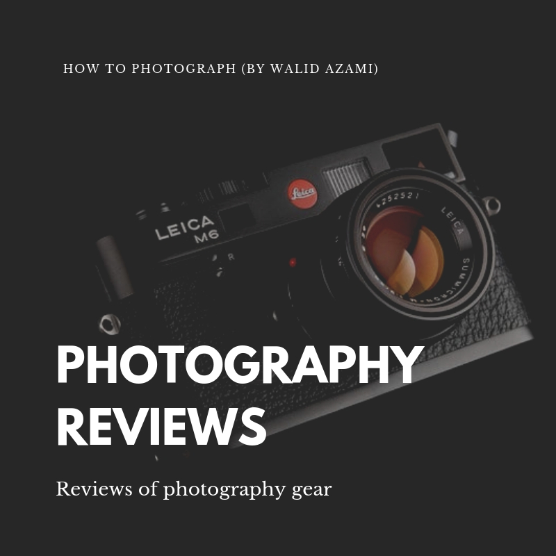 Photography Reviews.jpg