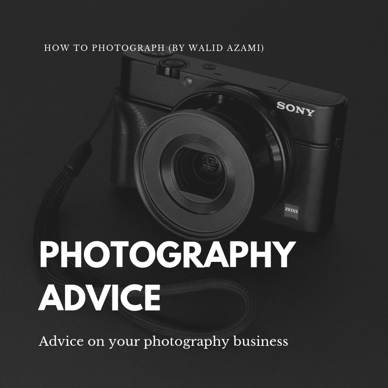 Photography business advice.jpg