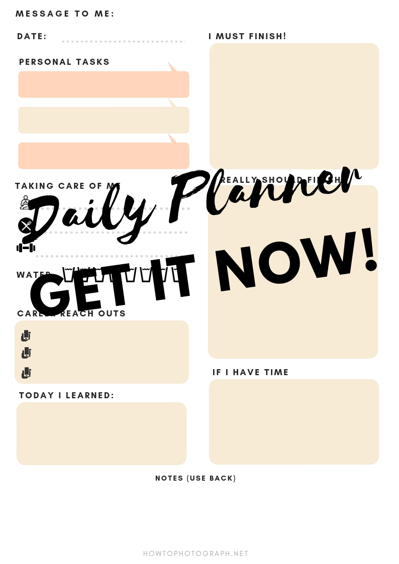 Daily Planner-2.jpg