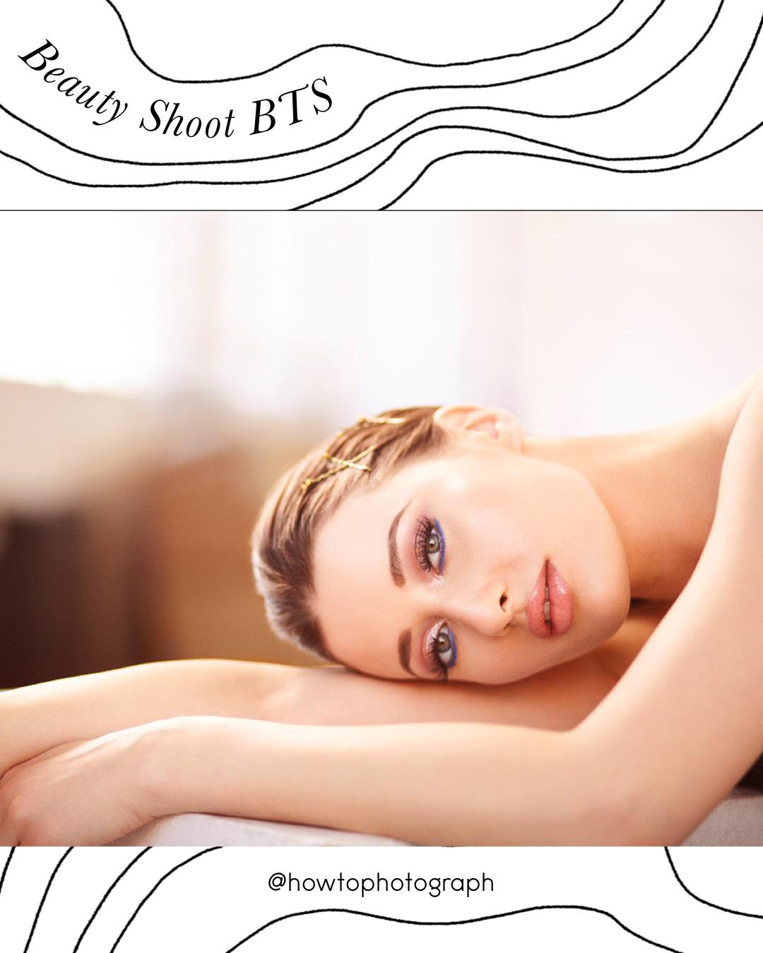 BeautyShoot1.jpg