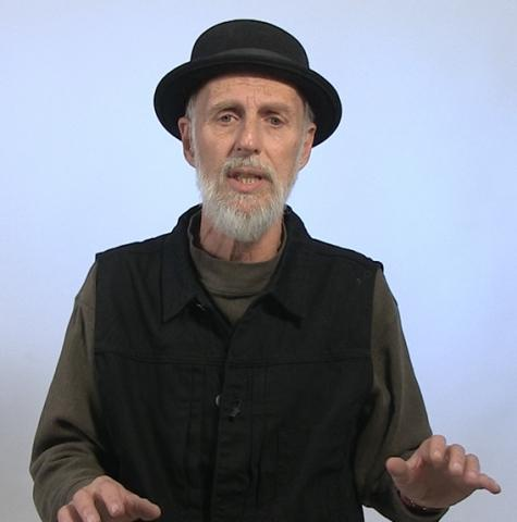 Climate Action Performance Poet Murray Reiss.jpg