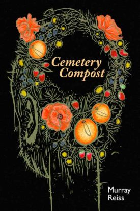 CemeteryCompost-275x413.jpg