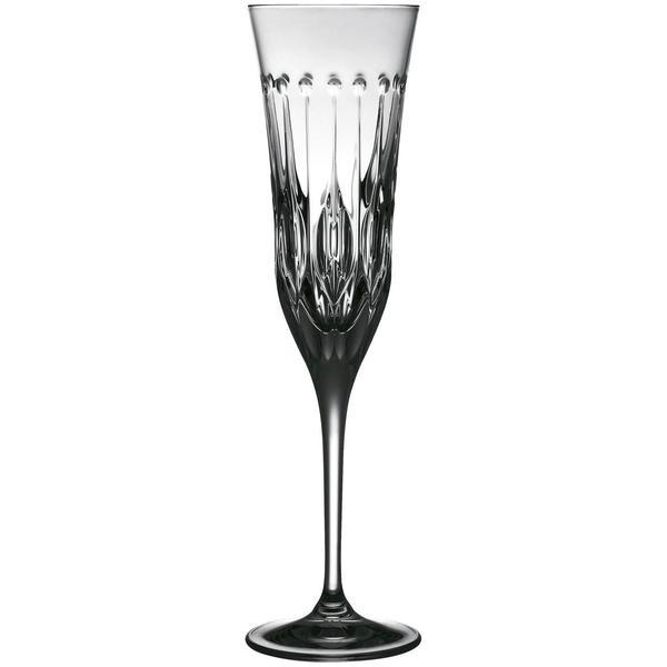 Renaissance Champagne Flute