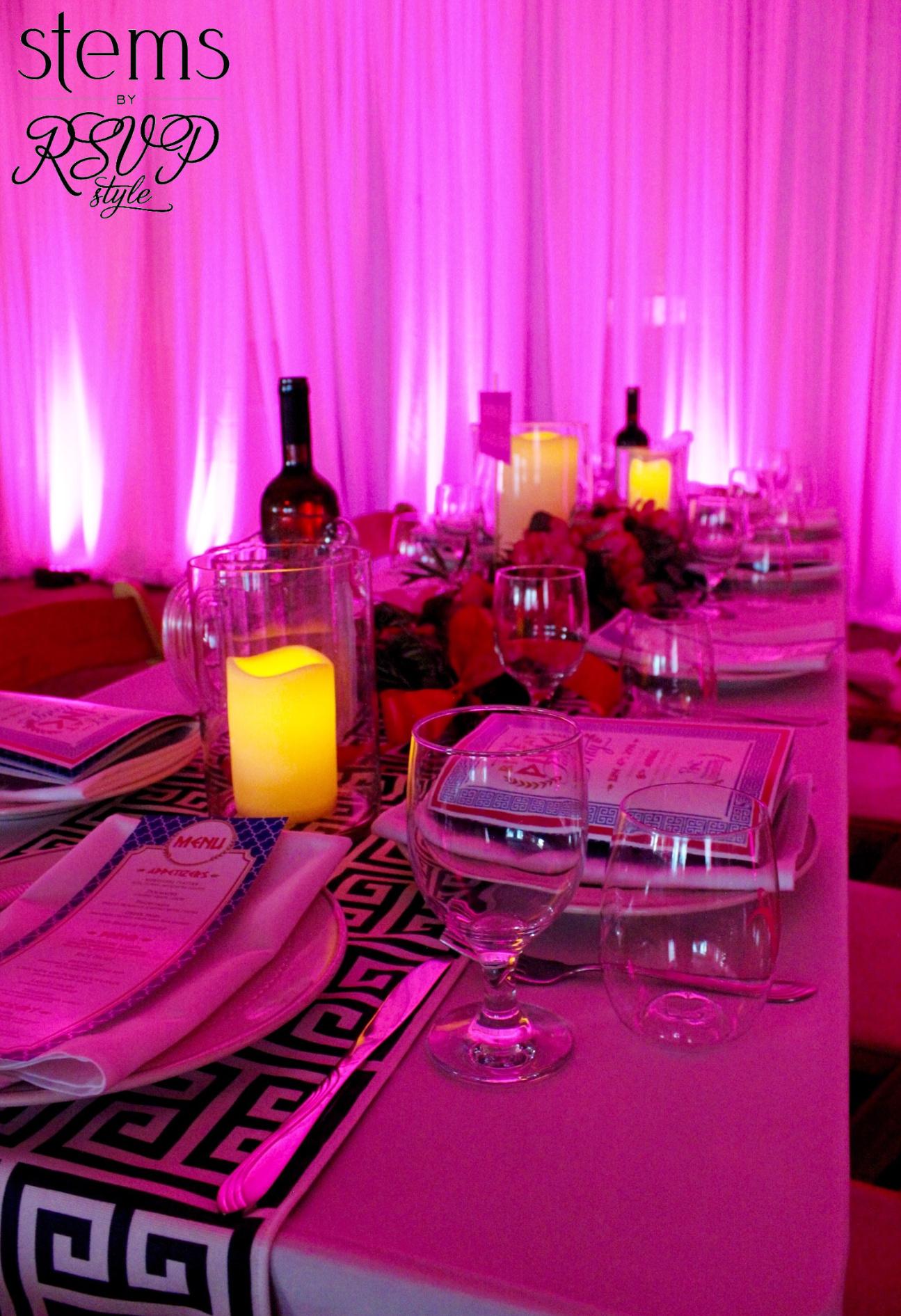 Lighting Table.JPG