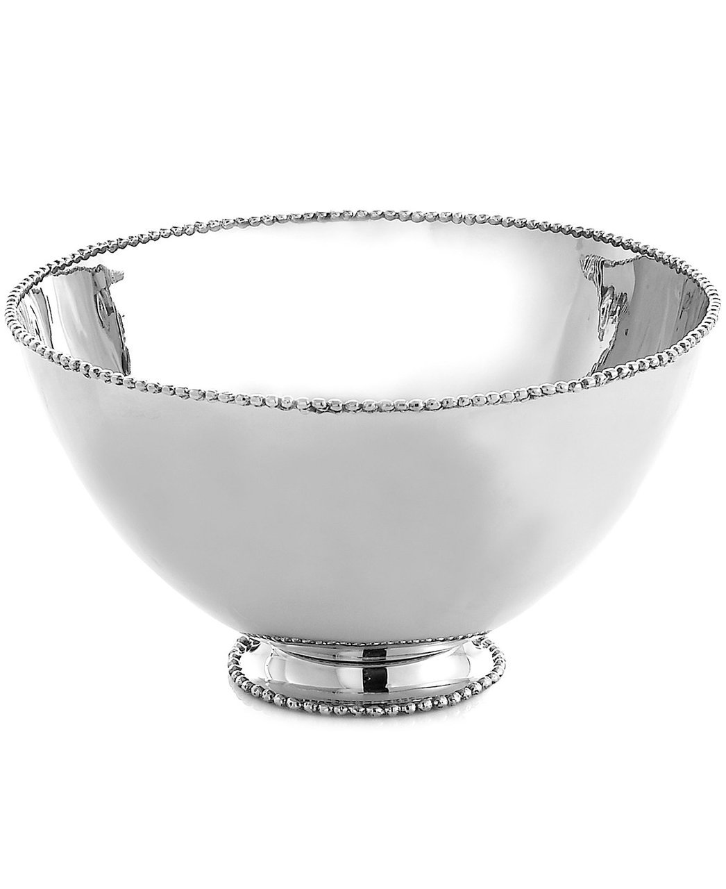 Molten Serving Bowl