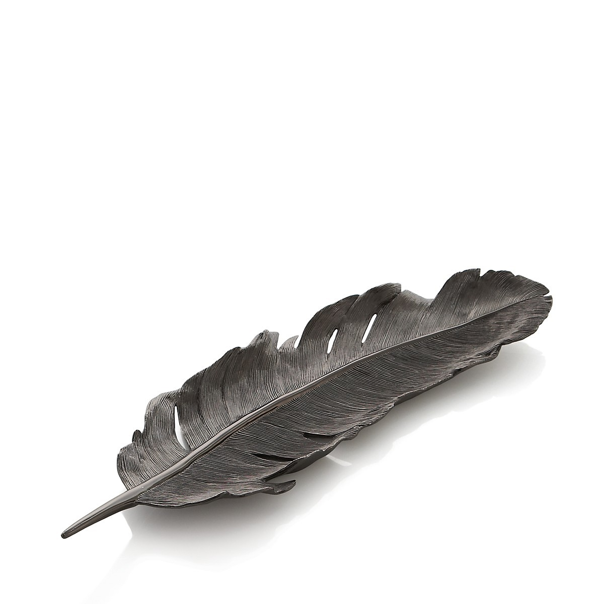 $99 Feather Tray