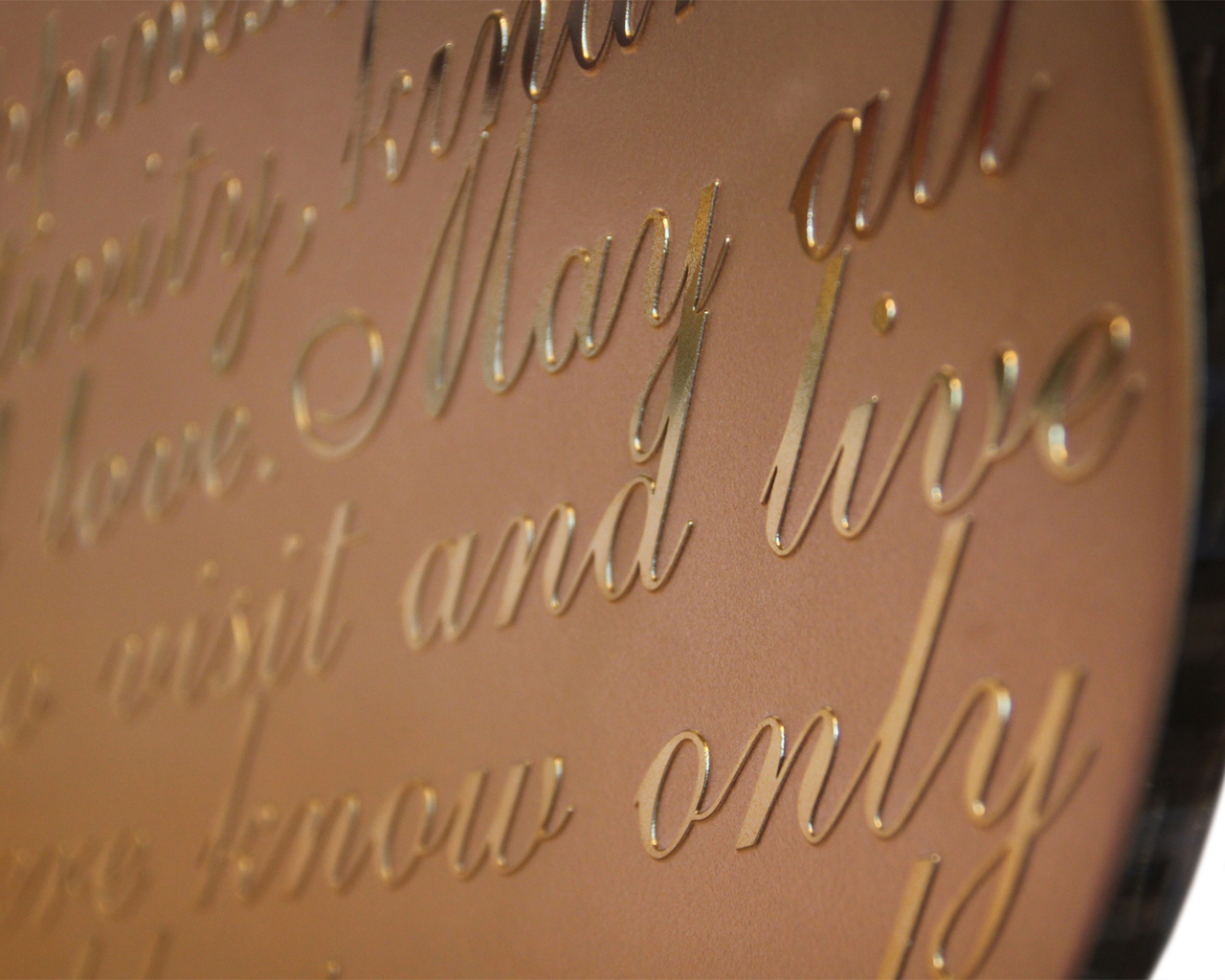 Home_Blessing_16in_Gold_Close_Up__78537.1454096418.1280.1280.jpg