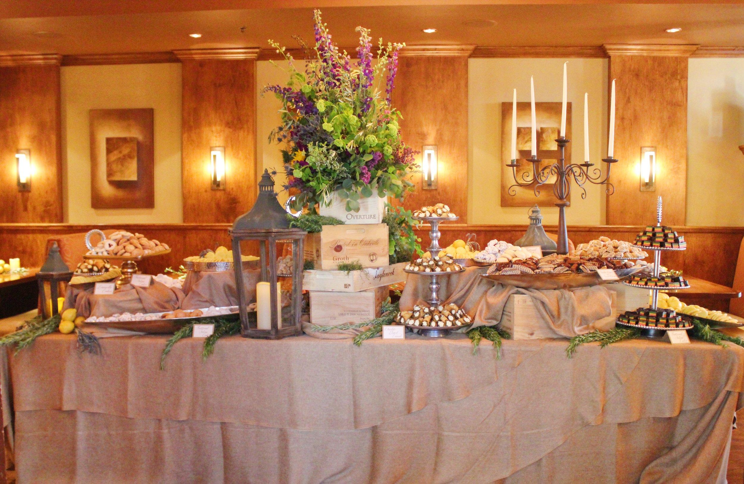 Dessert table_6297.JPG