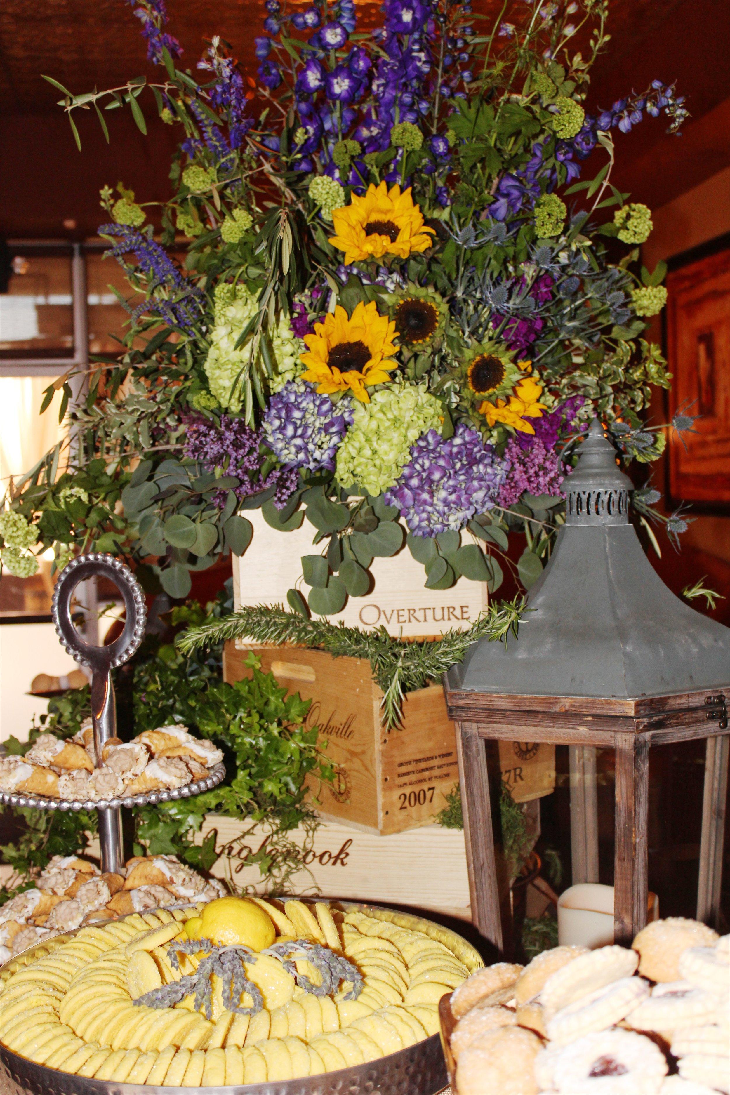 Floral_6295.JPG