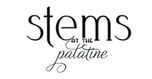 stems at the palatine.png