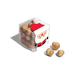 Sugarfina Gingerbread Cookies