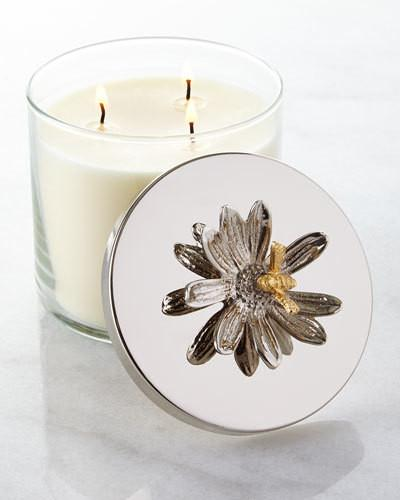Michael Aram Bumblebee Candle