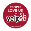 yelp rsvp style rsvp please fresno
