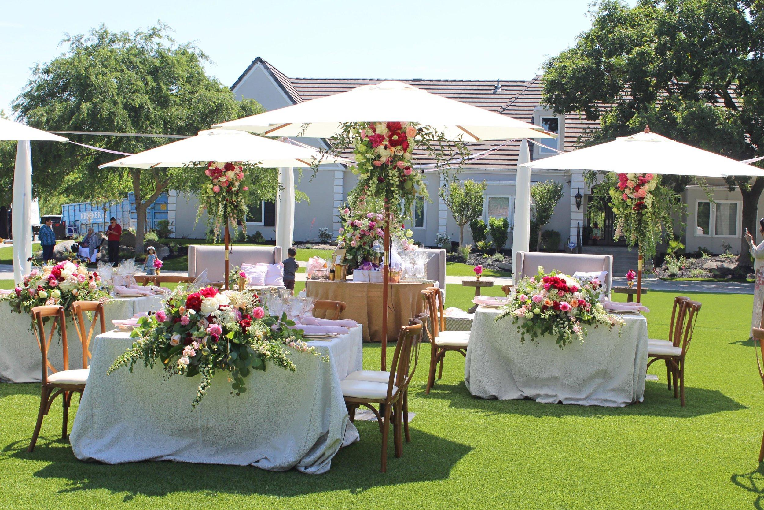 donut bridal shower garden.jpg
