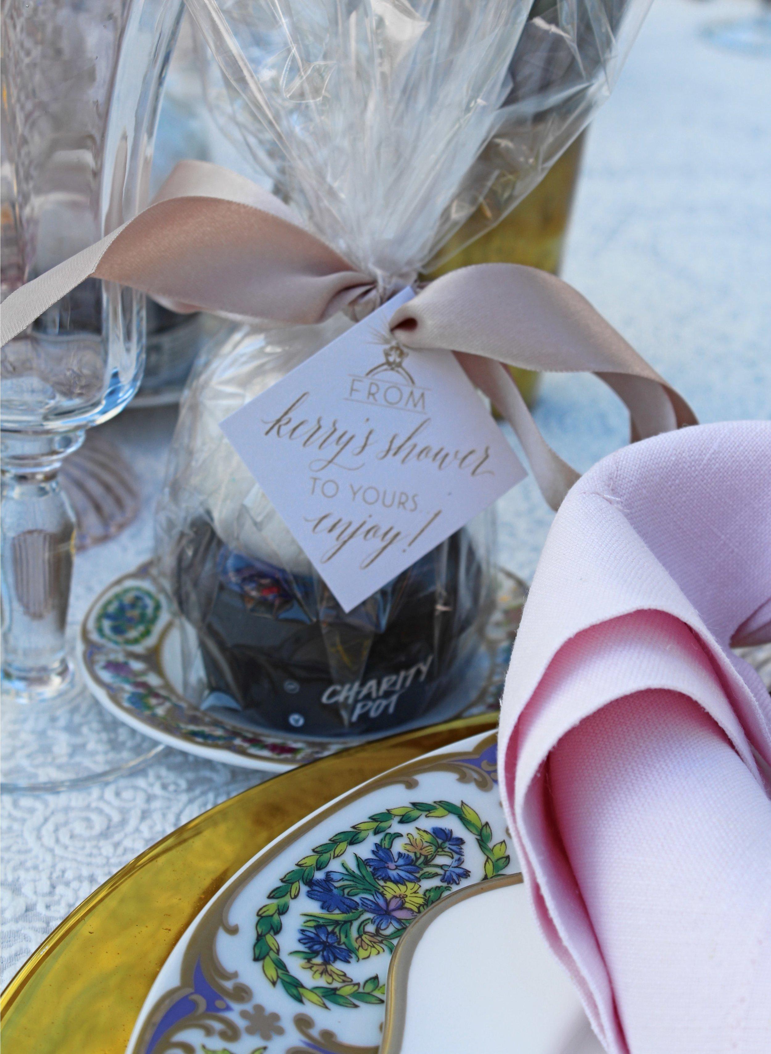 donut bridal shower lush gift favors.jpg