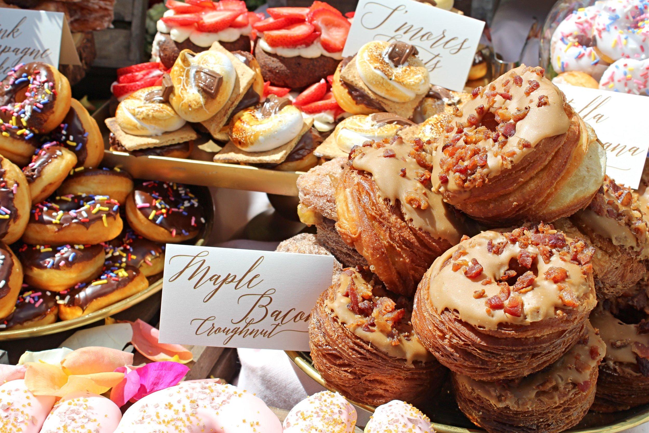 donut bridal shower dessert bar menu cards.jpg