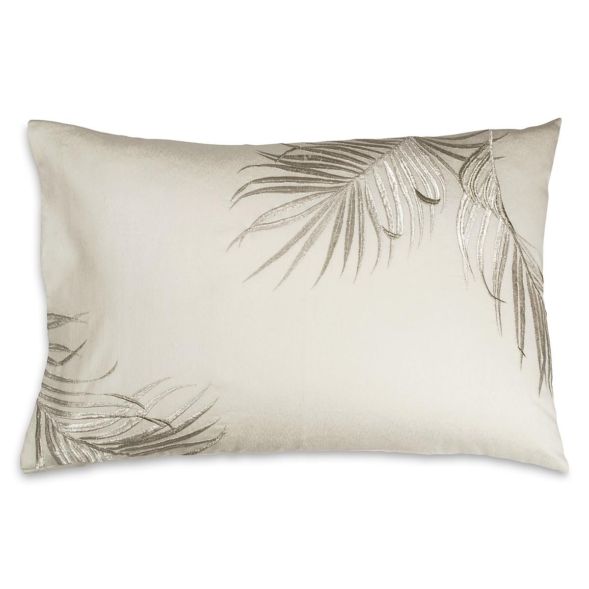 Palm Sham