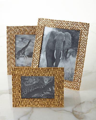 MA Palm Frames.jpg