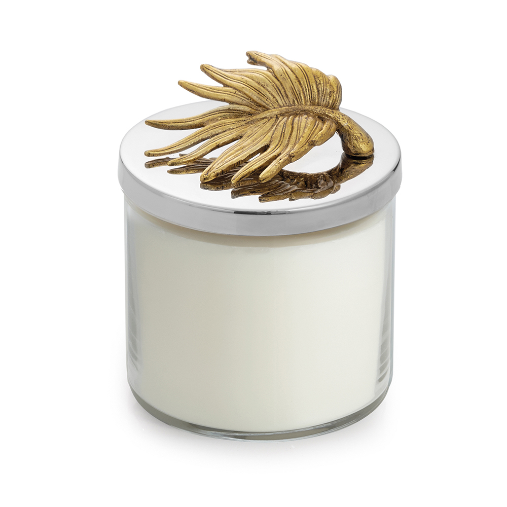 MA Palm Candle.jpg