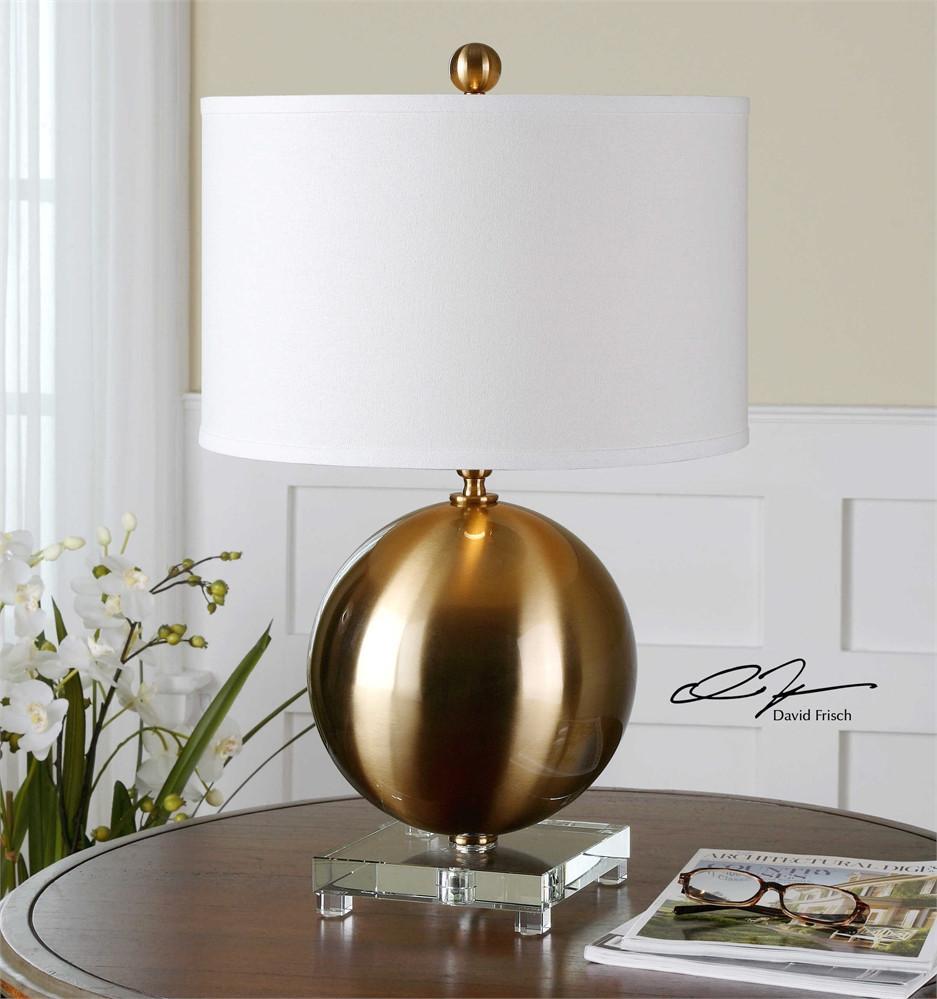 Laton Table Lamp by David French.jpg