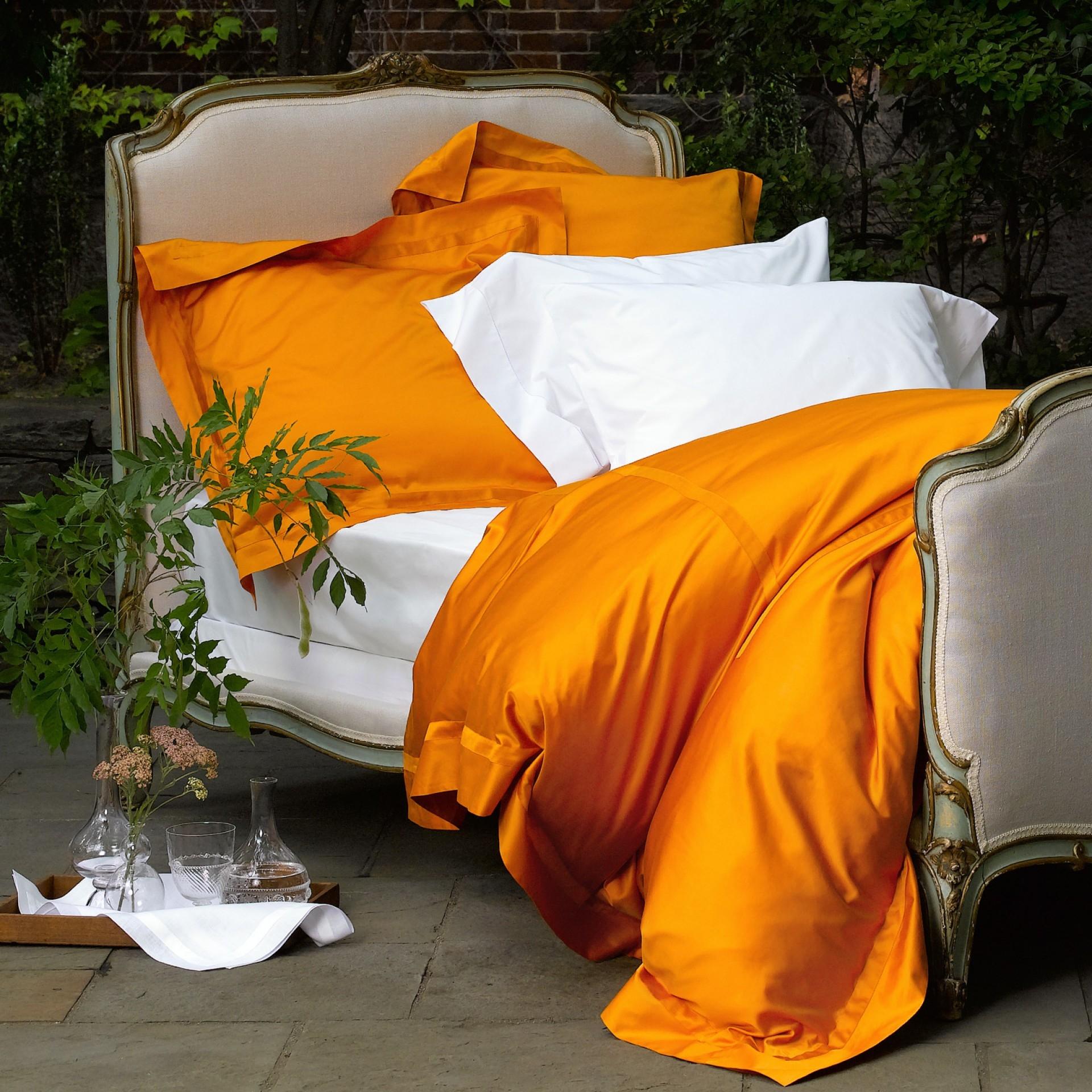 Matouk Nocturne Bedding