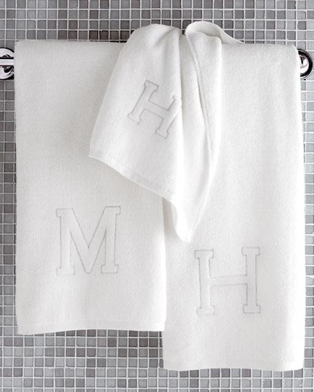 Matouk monogram bathroom.jpg