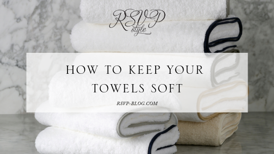 how to keep your towels soft.png