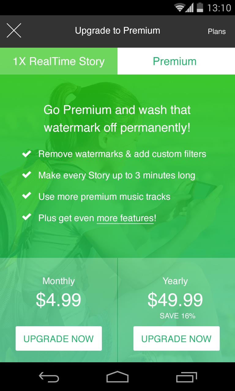 Watermark 2.jpg