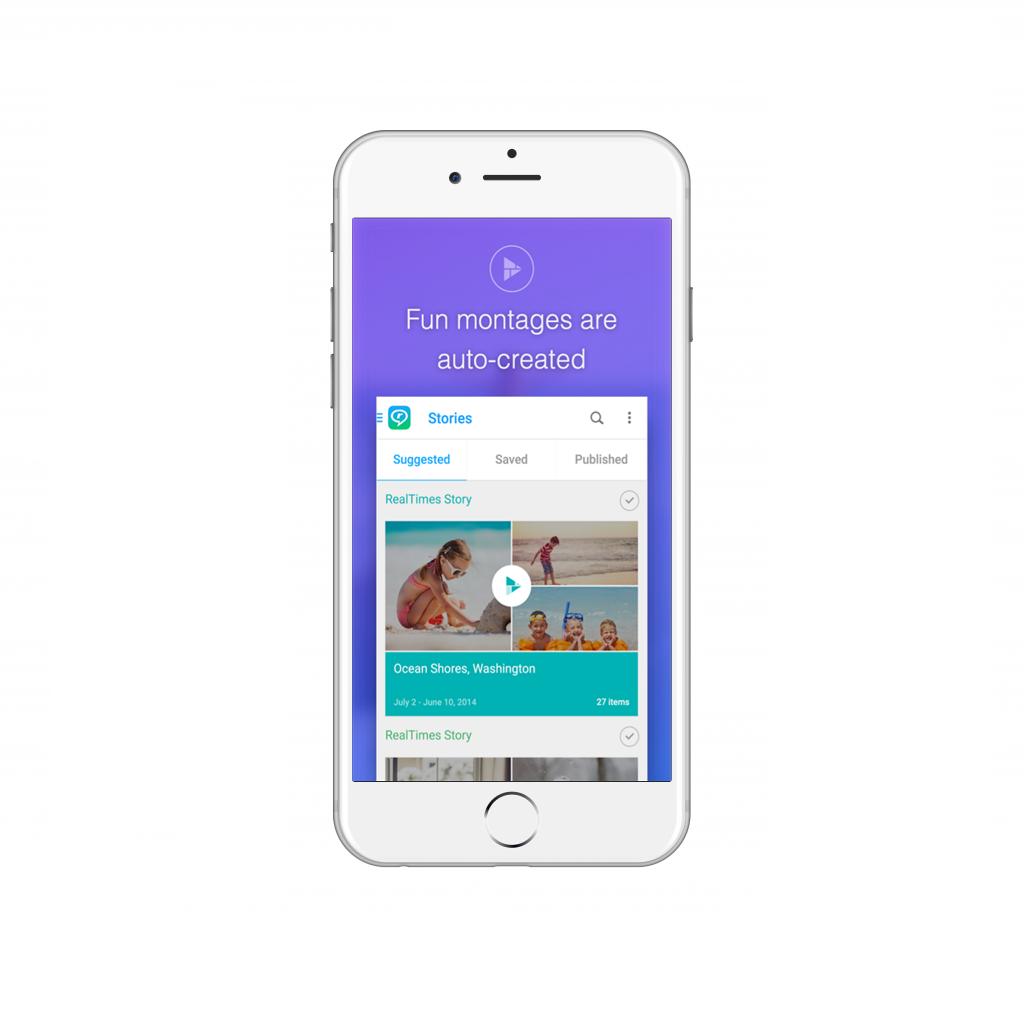 App Install & Upsell Triggers