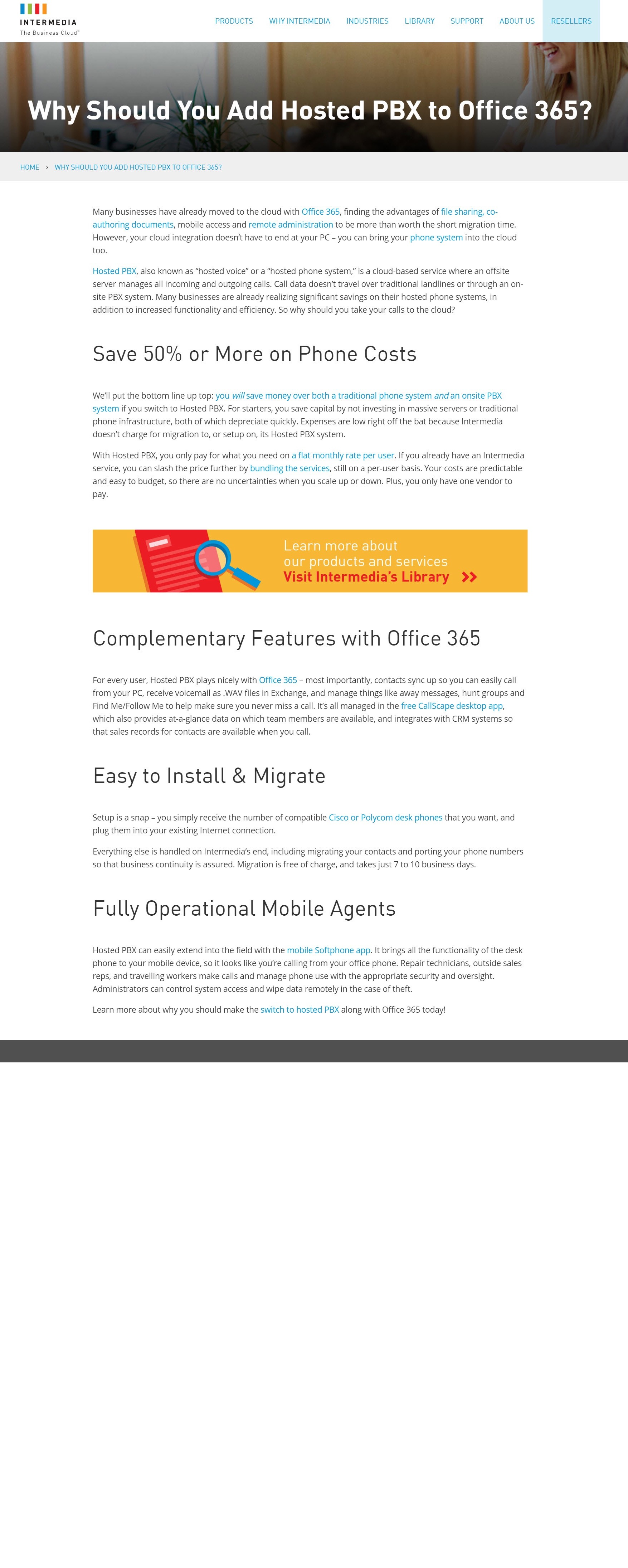 Intermedia Why Add Hosted PBX to office 365.jpg