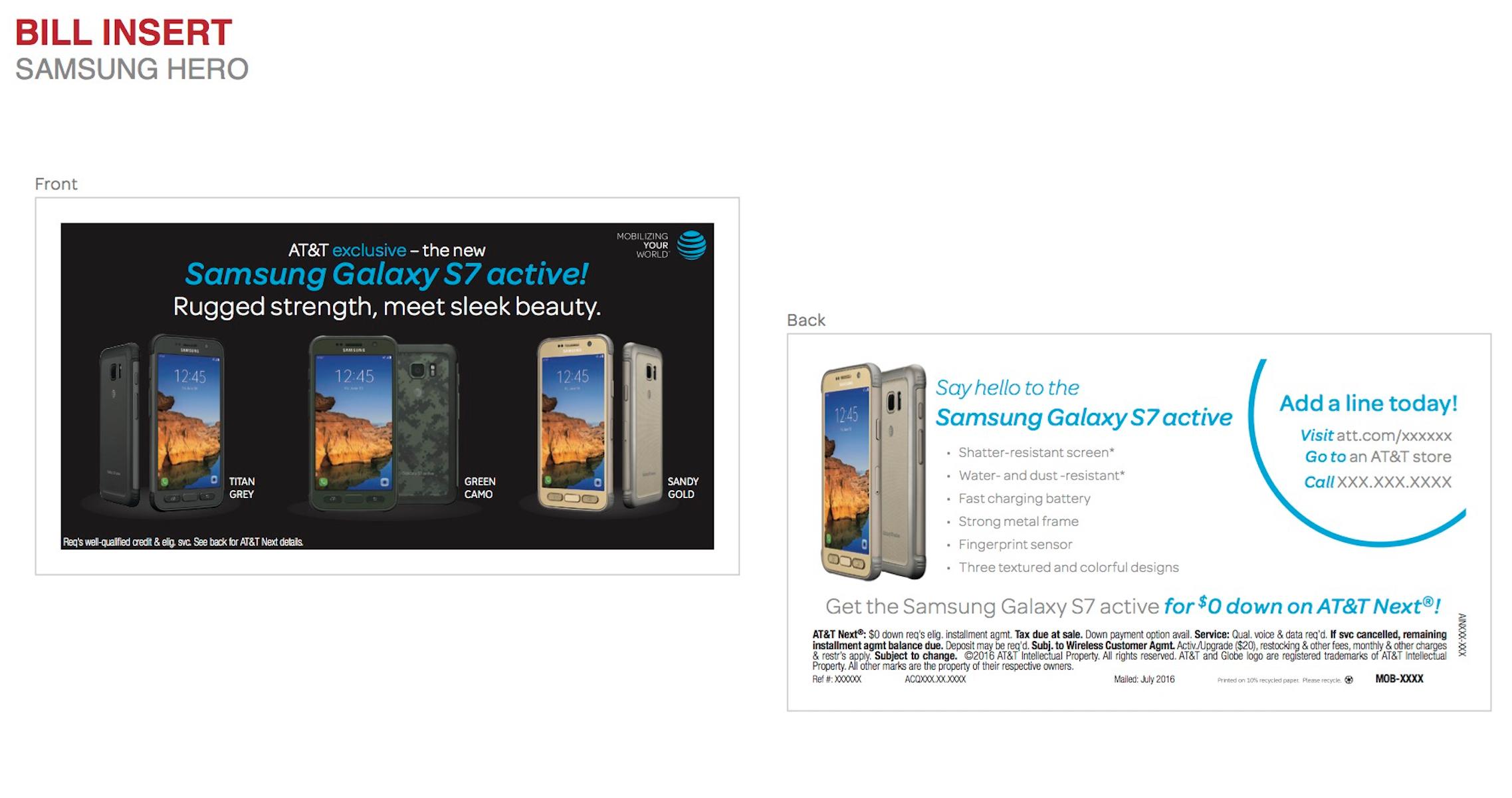 Samsung Bill Insert 1 2.jpg