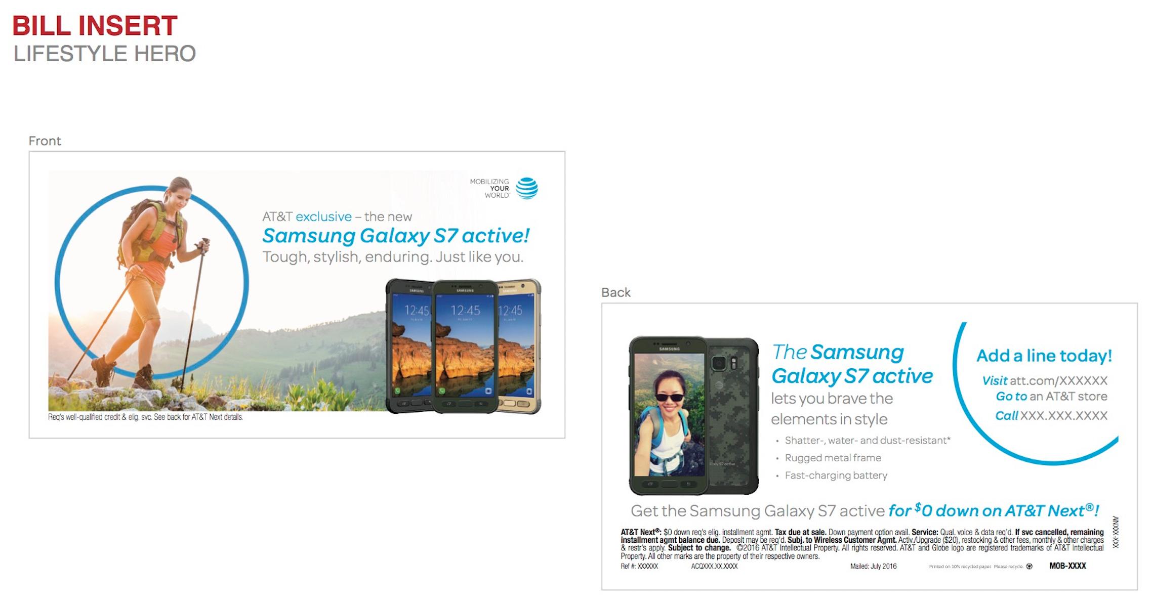 Samsung Bill Insert 2 2.jpg
