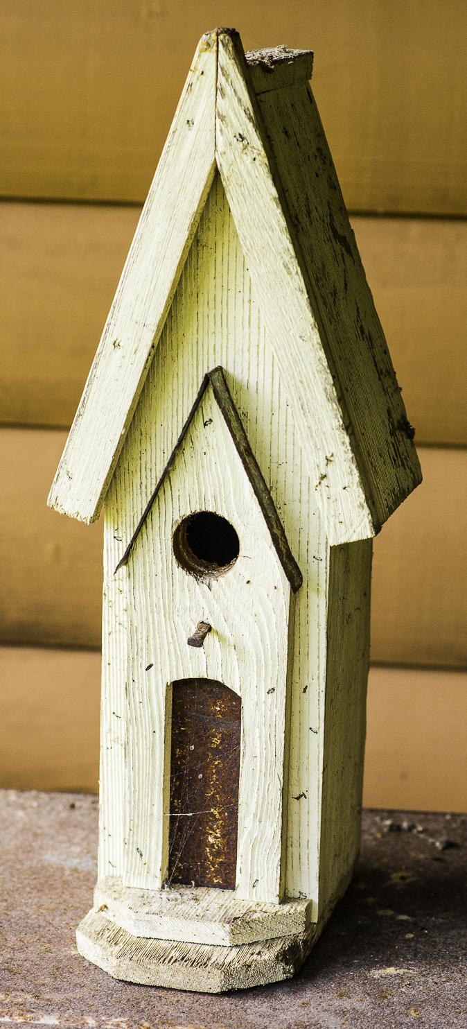 Rustic rentals-0862.jpg