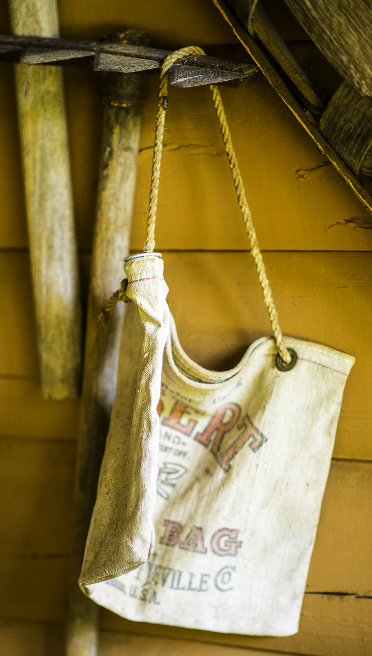 Rustic rentals-0903.jpg