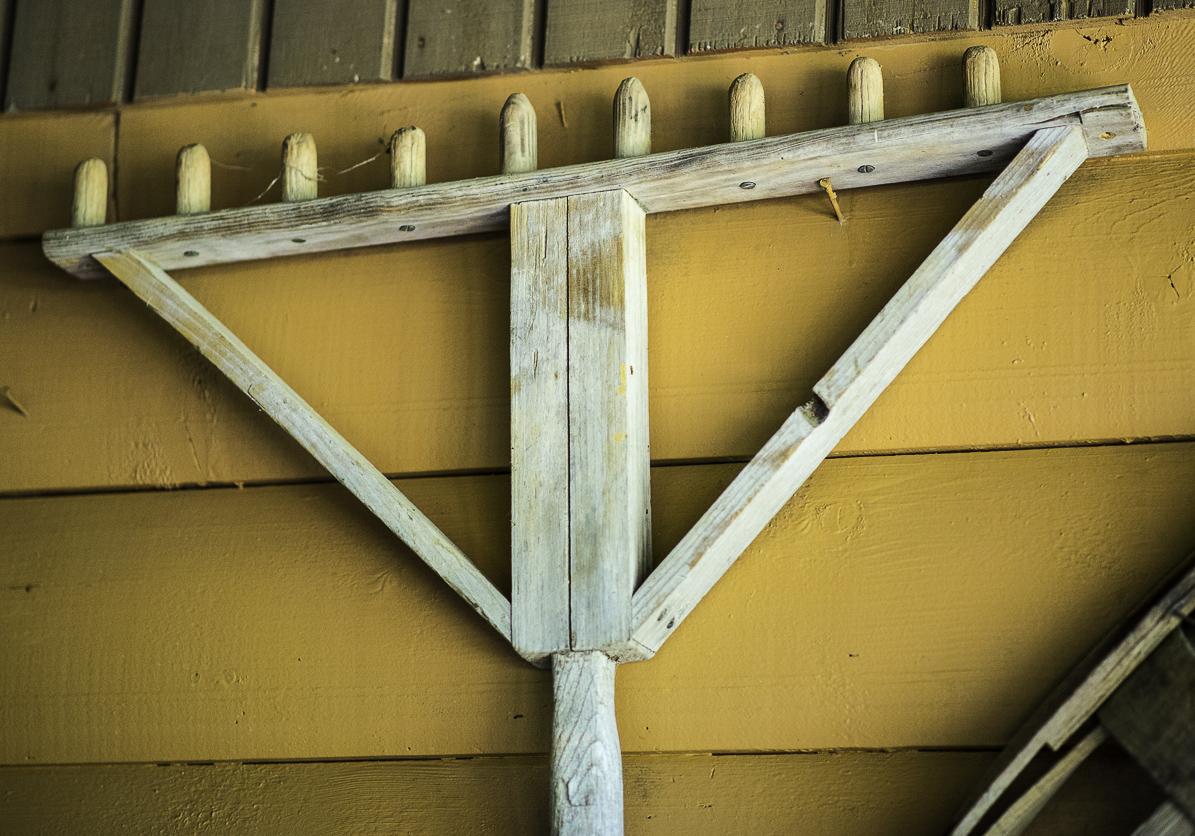 Rustic rentals-0904.jpg