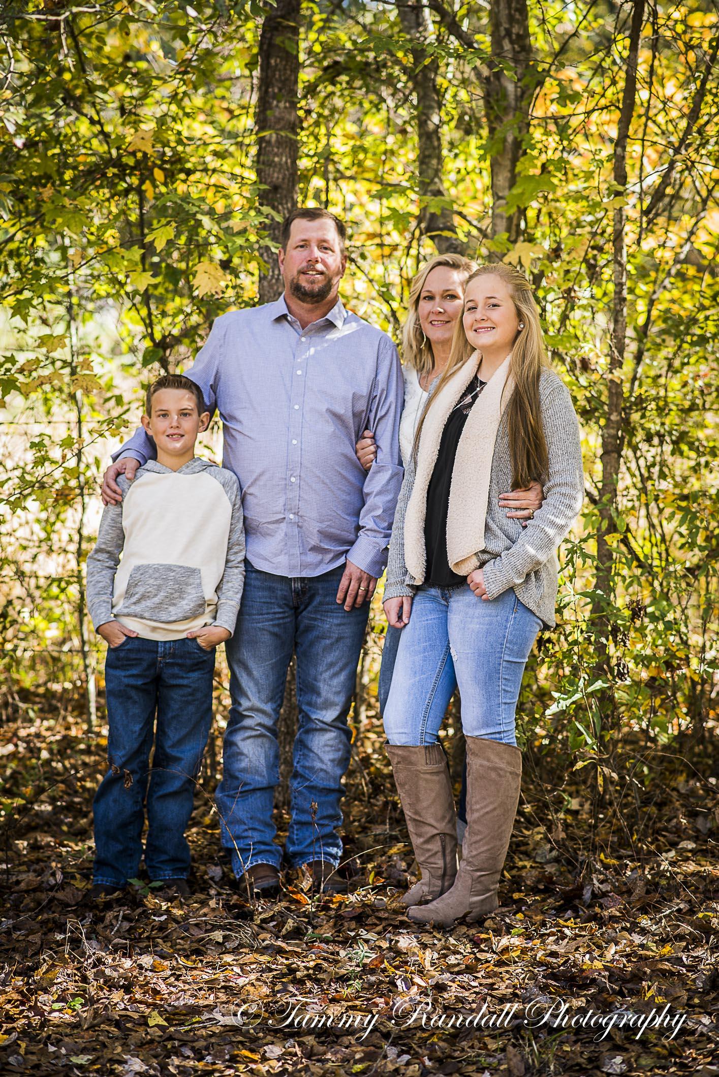 English family-0561.jpg