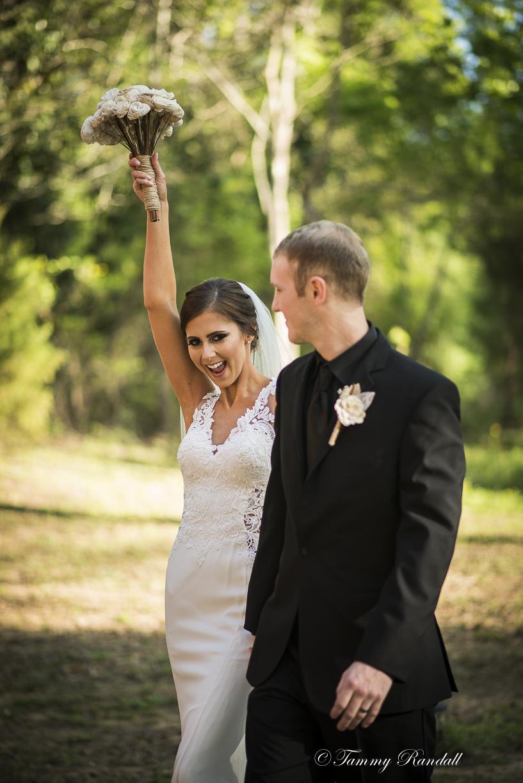 Kirra-Jordan wedding-2119.jpg