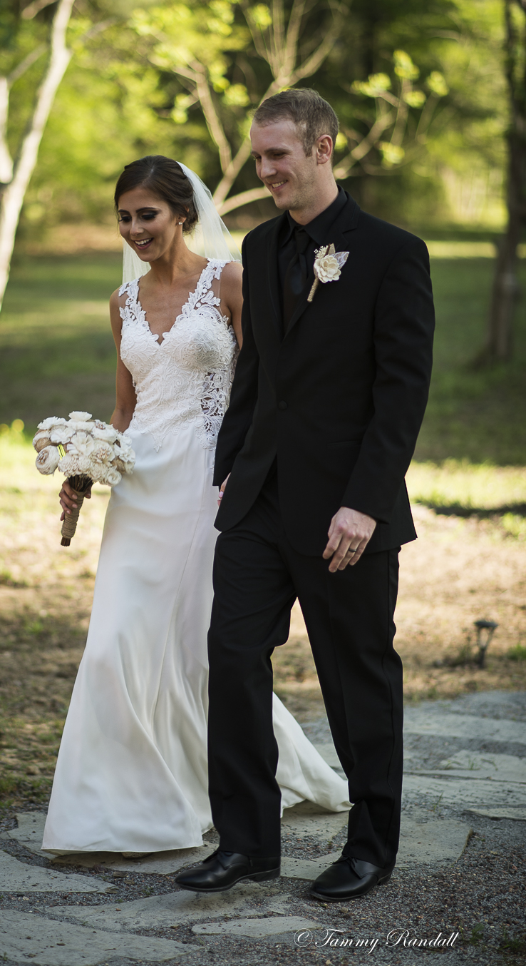 Kirra-Jordan wedding-2116.jpg
